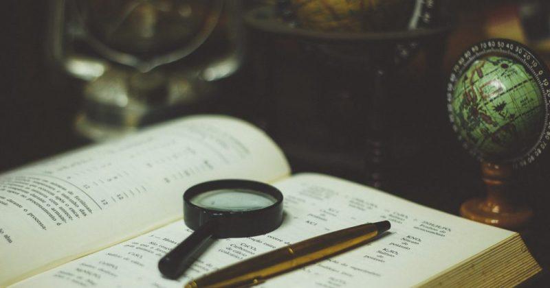 Гранти для науковців у галузі історії