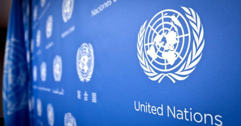 Львівська Міжнародна Модель ООН